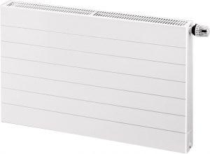 Стальной радиатор Purmo Ramo Ventil Compact M