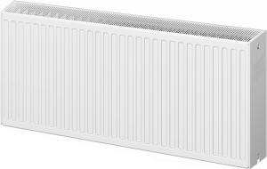 Стальной панельный радиатор Lemax