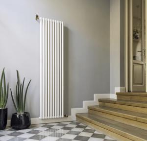 Дизайн радиатор Fondital Mood